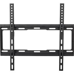 "RCA MAF55BKR 32""-55"" LCD/LED TV Wall Mount"