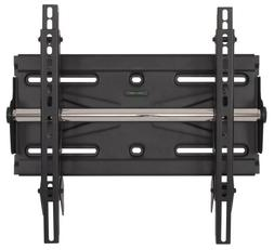 "RCA MAF90BK Tilt Low-Profile Wall Mount for 37"" to 60"" Displ"