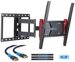 Mounting Dream MD2722 TV Wall Mount Bracket for most of 26-5