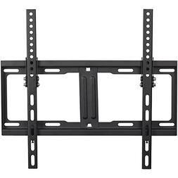 "RCA MST55BKR 32"""" - 55"""" LCD/LED Tilt TV Wall Mount Consumer"