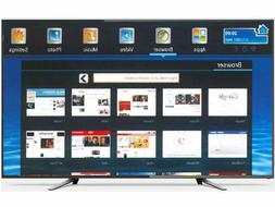 **NEW** 32 INCH LED ANDROID LED SMART TV_ WIFI AVAILABLE_AND