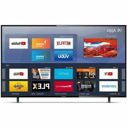 "NEW Magnavox 65"" 2160p LED Smart UHD TV - 60Hz"