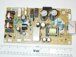 NEW Mitsubishi 934C329001 Power Supply Board q499