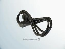 """NEW AC Power Cord Cable Plug For Hitachi LE19S304A 19"""" LCD T"""