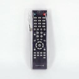 New Element Tv Remote Control JX8036A Version 2