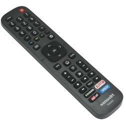 New EN2A27 Remote for Hisense TV 50H8C 55H7C 55H7B 65H8C 55H