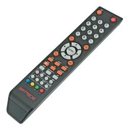 New for SCEPTRE TV Remote Control 8142026670003C LED LCD TV