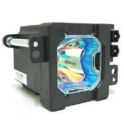 NEW Lamp for JVC TS-CL110UAA Housing Bulb For TV Rear Projec