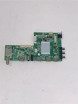 NEW JVC LT-49MA770 1010161433MS MS-34580-ZC01-01 LED LCD TV