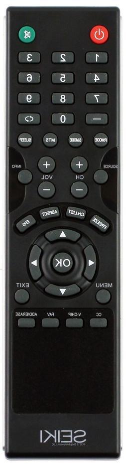 29+ Seiki Tv Remote App PNG