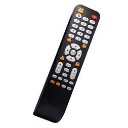 New Remote Control Fit UPSTAR P32ES8 P32EE7 UE1911 UE2220 P2