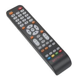 New Remote Control for SCEPTRE TV X425BV-FHD3 E195BV-SHDC E1