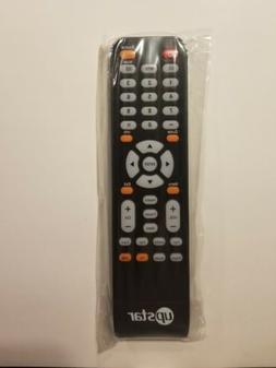 New UPSTAR Remote For P40EA8  P250ET P32EWX P32EWY P32ETW P2