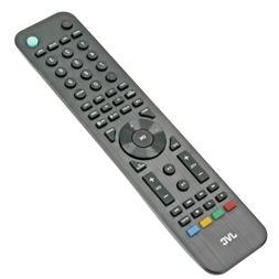 New Smart LCD TV Remote Control RM-C1240 for JVC TV LT28EM74