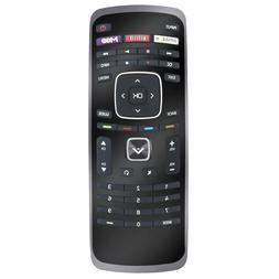 New Smart TV Controller for Vizio Remote XRT112 TV with Amaz