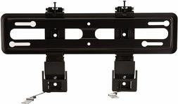 NEW Sanus TV Mount Model vml5-b1 Fixed TV wall mount stand