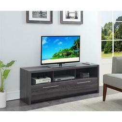 "Newport Marbella 60"" TV Stand"
