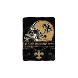 Northwest Company NFL® New Orleans Saints Prestige Rasch