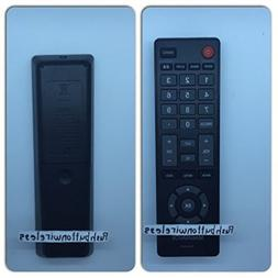 Magnavox Nh304ud Hdtv Remote Control for 32me303v/f7, 32me40