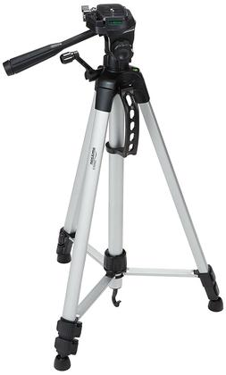 no box 60 inch lightweight tripod