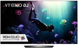 LG OLED55B6P 55 2160p OLED TV - 16:9 - 4K UHDTV - NTSC - 384