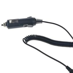 """Accessory USA One Output DC Adapter for RCA DRC79982 9"""" Dual"""