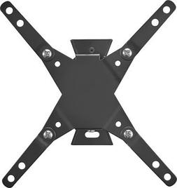 Open-Box Excellent: Dynex- Tilting TV Wall Mount For Most 13