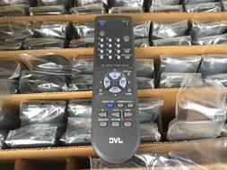 Original Genuine JVC RM-C340 Universal Remote Control for HD
