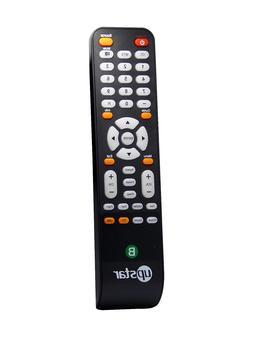 Upstar P32EA8 Version B OEM Original TV Remote Control for P