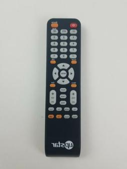Original UPSTAR Remote For P32EA8 P250WT P55EWX for Year  20
