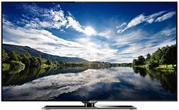 Upstar P55EWX 55-Inch 2160p 60Hz LED TV
