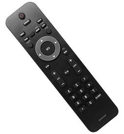 Philips Remote Control for Philips Television