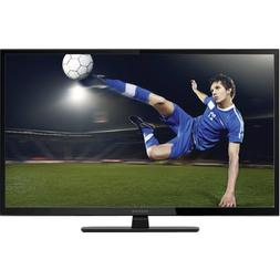"""PROSCAN PLDED4016A 40"""" 1080p D-LED Full HDTV"""