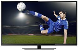 Proscan PLDED5030A-RK 50-Inch 1080p 60Hz LED TV