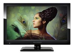 Proscan PLED1960A 19� 720p LED TV with ATSC Tuner