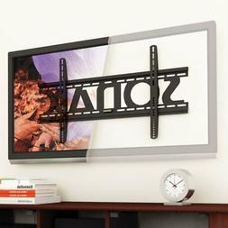 Sonax PM-2210 TV Wall Mount for 32 - 90 in. TVs
