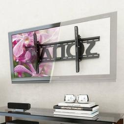 Sonax PM-2220 TV Tilt Wall Mount for 32 - 90 in. TVs