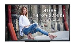 """Sharp PN-LE PN-LE901 90"""" 1080p LED-LCD TV - 16:9 - HDTV"""