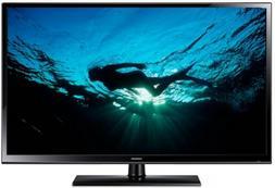 Samsung PN51F4500BFXZA PLASMA F4500 SERIES - PLASMA TV - 51