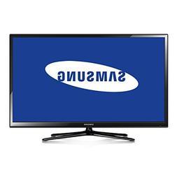 "SamsungPN60F5350A1080p60""Plasma TV, Black"