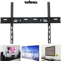 Element 50 Inch Wall Mount | 60inchtv