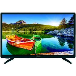 HITACHI 22E30 22 Inch Class FHD 1080p LED HDTV with Remote -