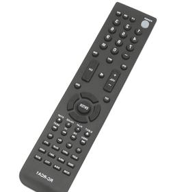 RC-RCA1 Replace for RCA TV Remote Control LED42C45 46LB45RQ