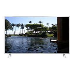 Vizio Refurbished Smartcast 65 In. 4K Uhd Smart Hdr Led Home