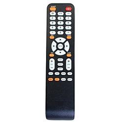 New Remote Control for Upstar P50EA8 P32EWY P250WT P40EC6 P2