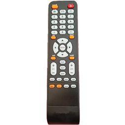 elinke Remote Control for Upstar TV P32ES8 P32EA8 P55EWX P55