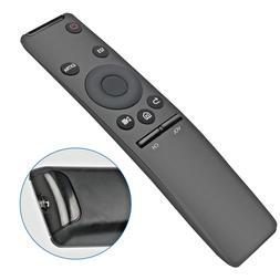 Remote Control BN59-01266A for Samsung Smart TV un49mu8000 U