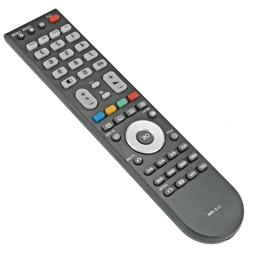 Remote Control CLE-998 Replaced for Hitachi TV 32PD8800TA 55