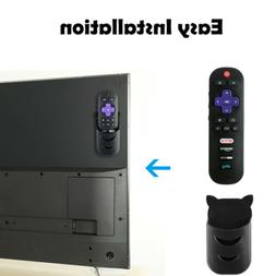 Remote Control For Hitachi Roku TV 55R7 43R80 55R80 65R80 49