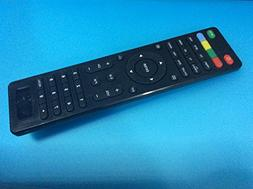 New REMOTE for SPELER TV Remote Control SP-LED22 SP-LED22F